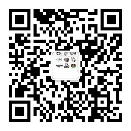 沧州昌汇封头制造有限公司